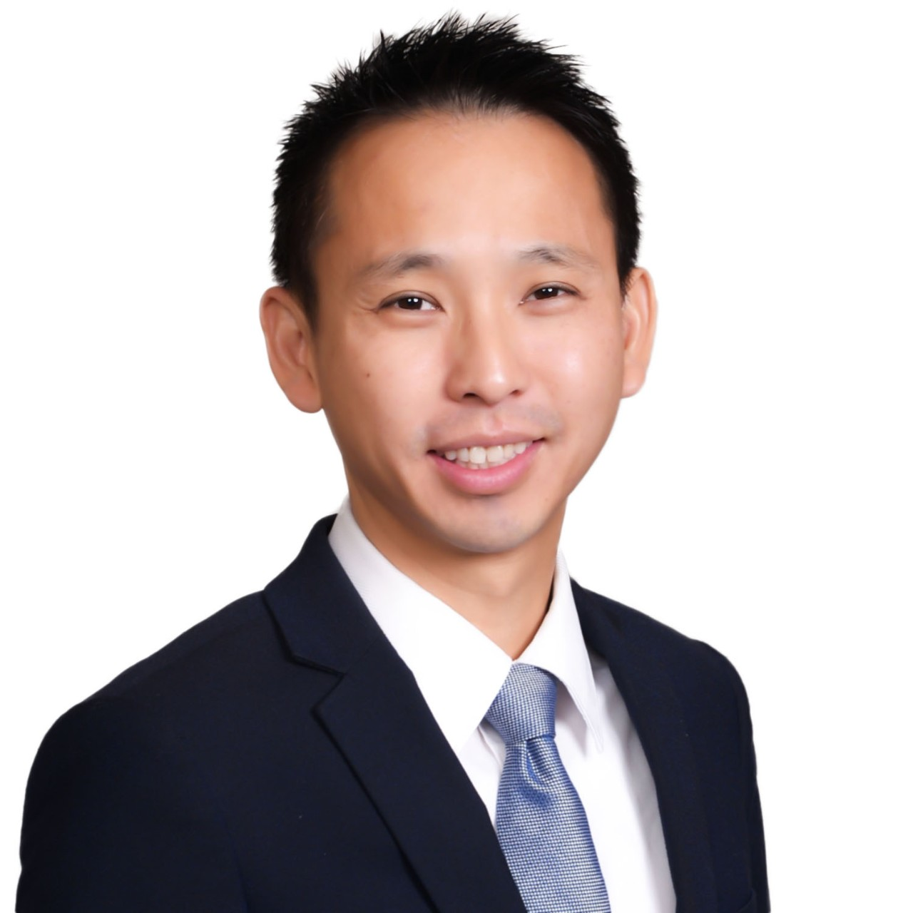 Ny Li | Financial Advisor | Cupertino, CA | U.S. Bancorp Wealth Management