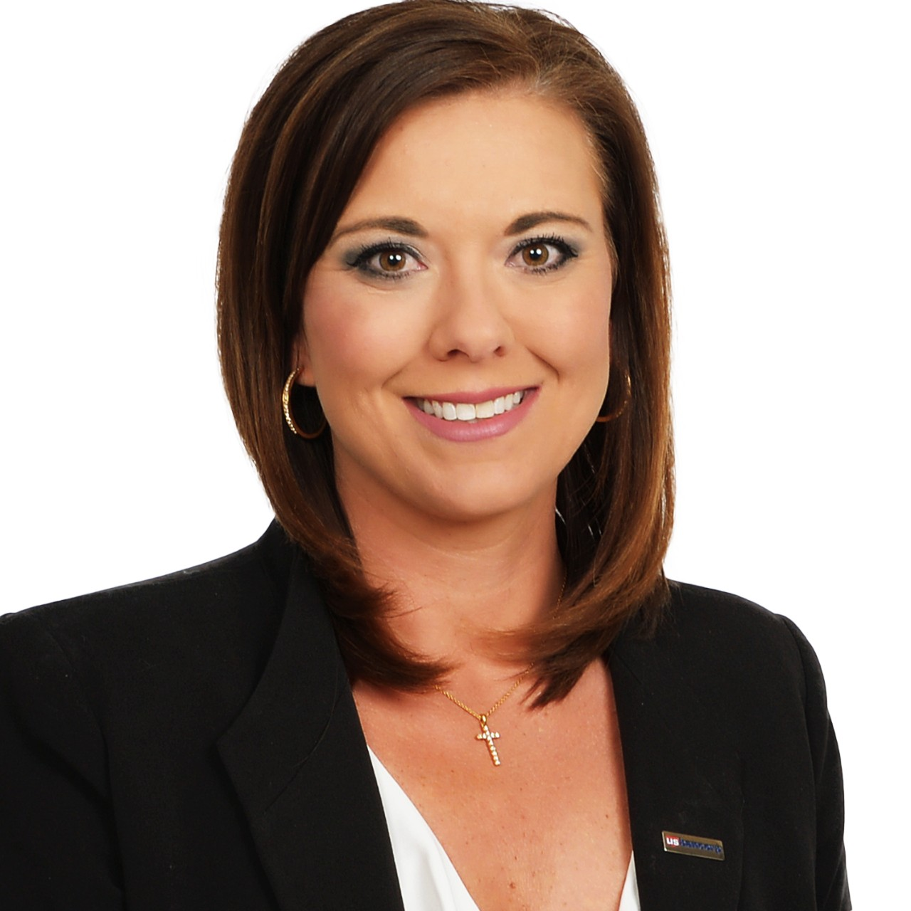 Amy Barnes | Financial Advisor | Springfield, IL | U.S. Bancorp Wealth Management