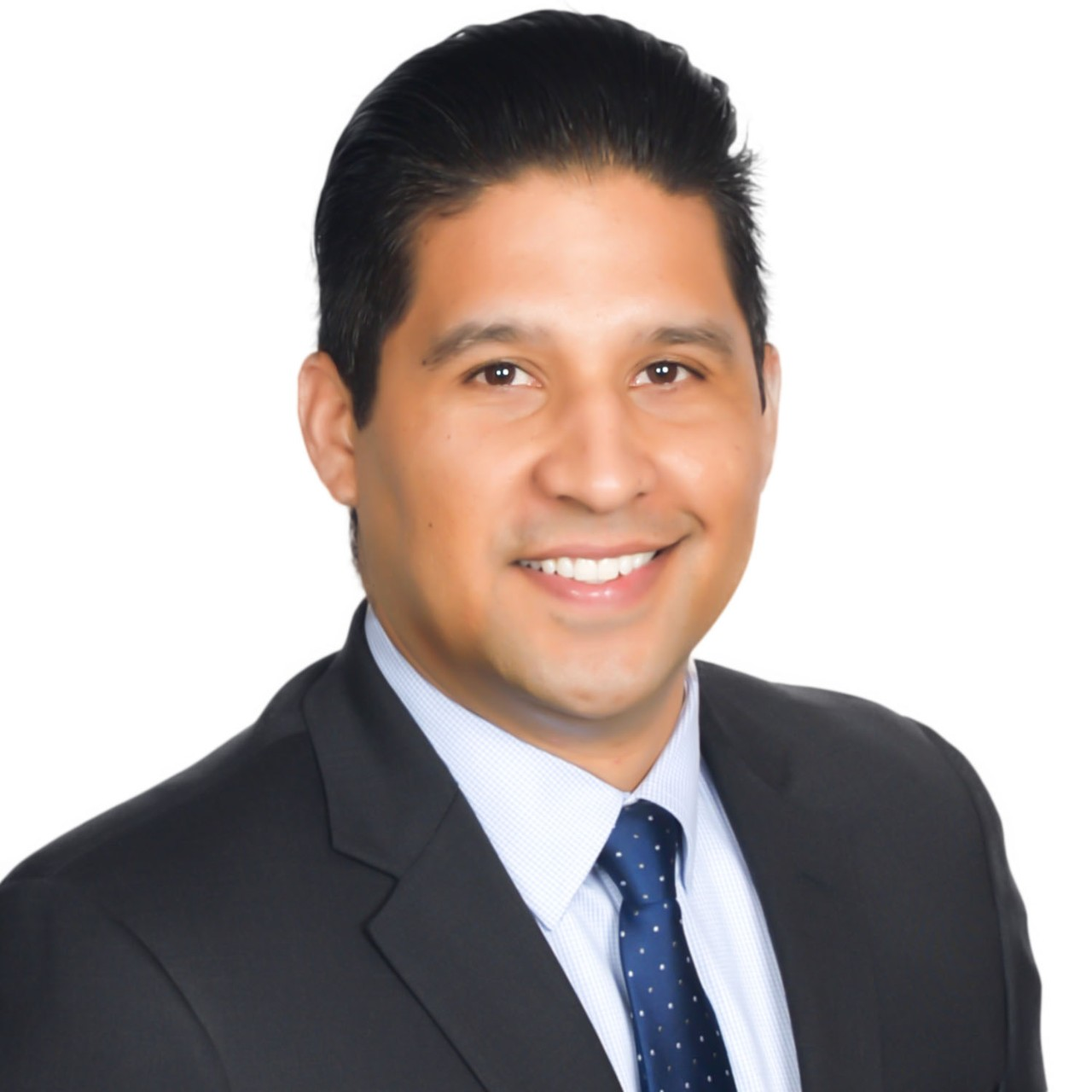 Andre Ramirez | Private Banker | Manhattan Beach, CA | U.S. Bancorp Wealth Management