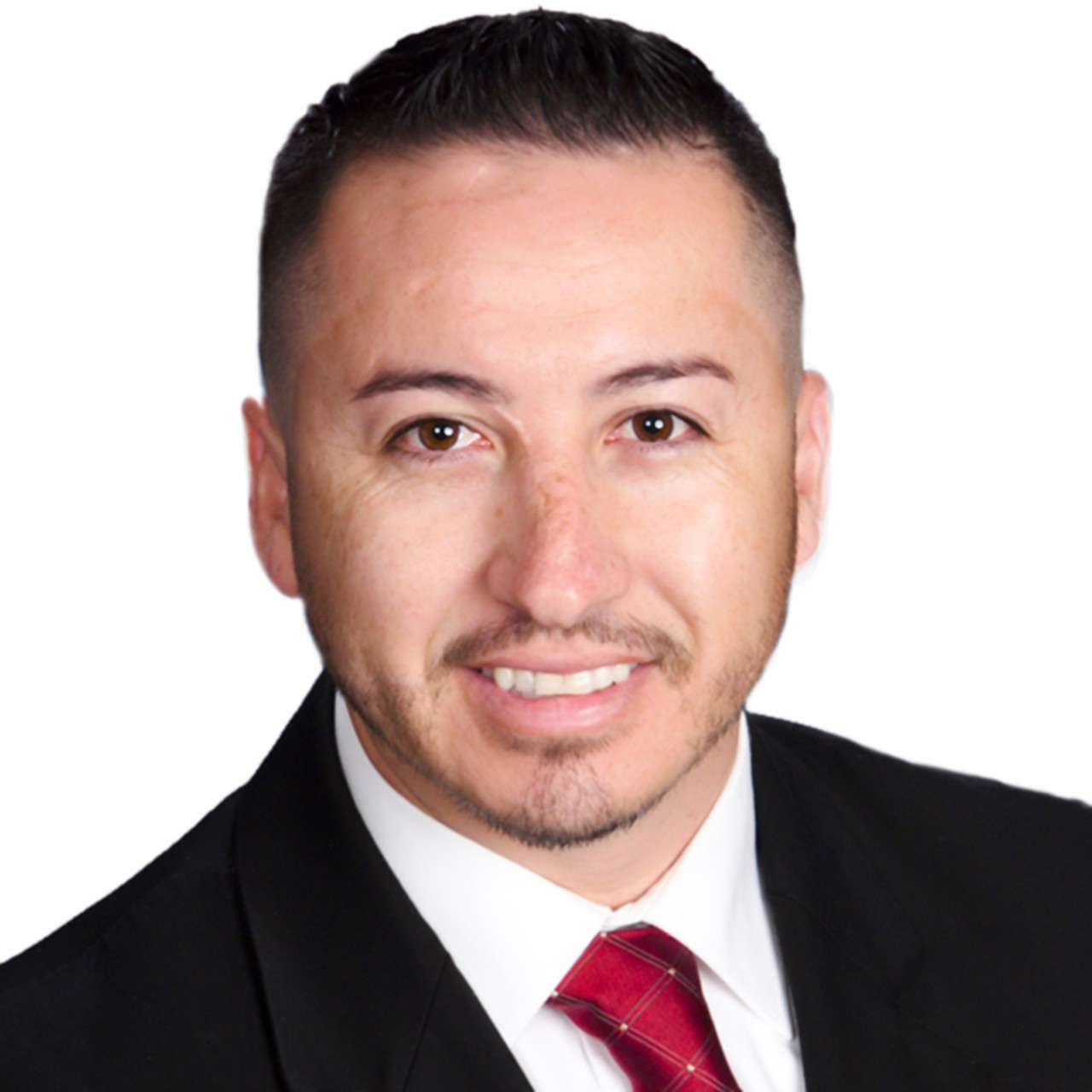 Angel Velasquez Siqueiros | Financial Advisor | Rancho Palos Verdes, CA | U.S. Bancorp Wealth Management