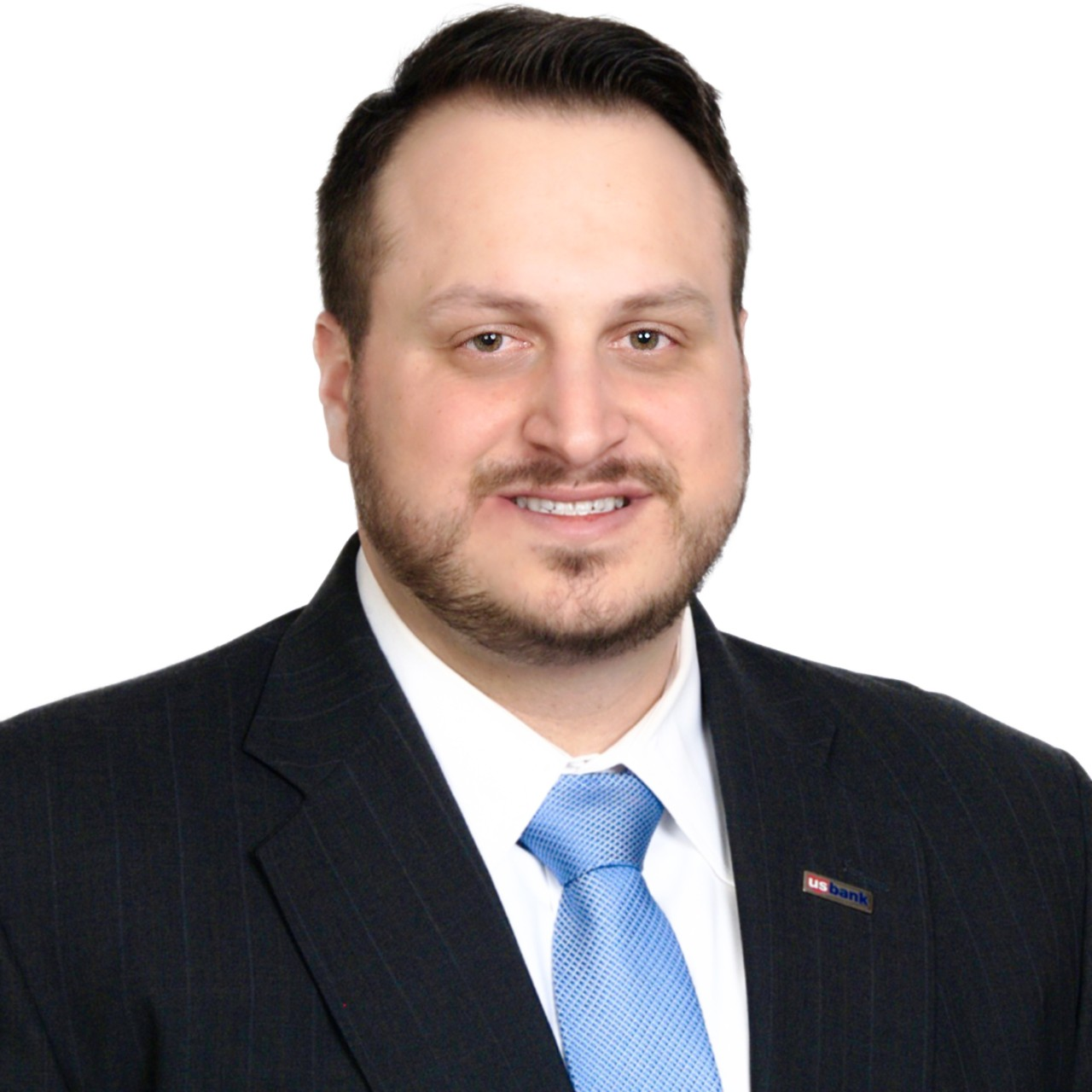 Anthony Platano | Private Banker | Willoughby, OH | U.S. Bancorp Wealth Management