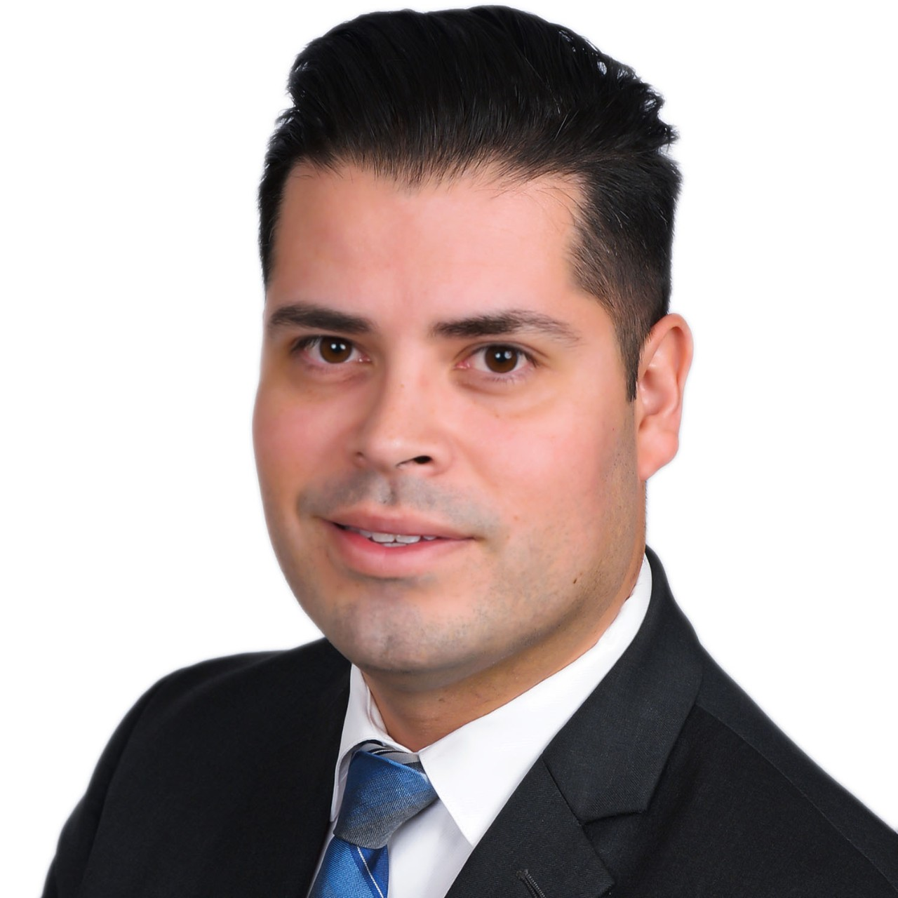 Callender Dominguez | Private Banker | Santa Monica, CA | U.S. Bancorp Wealth Management