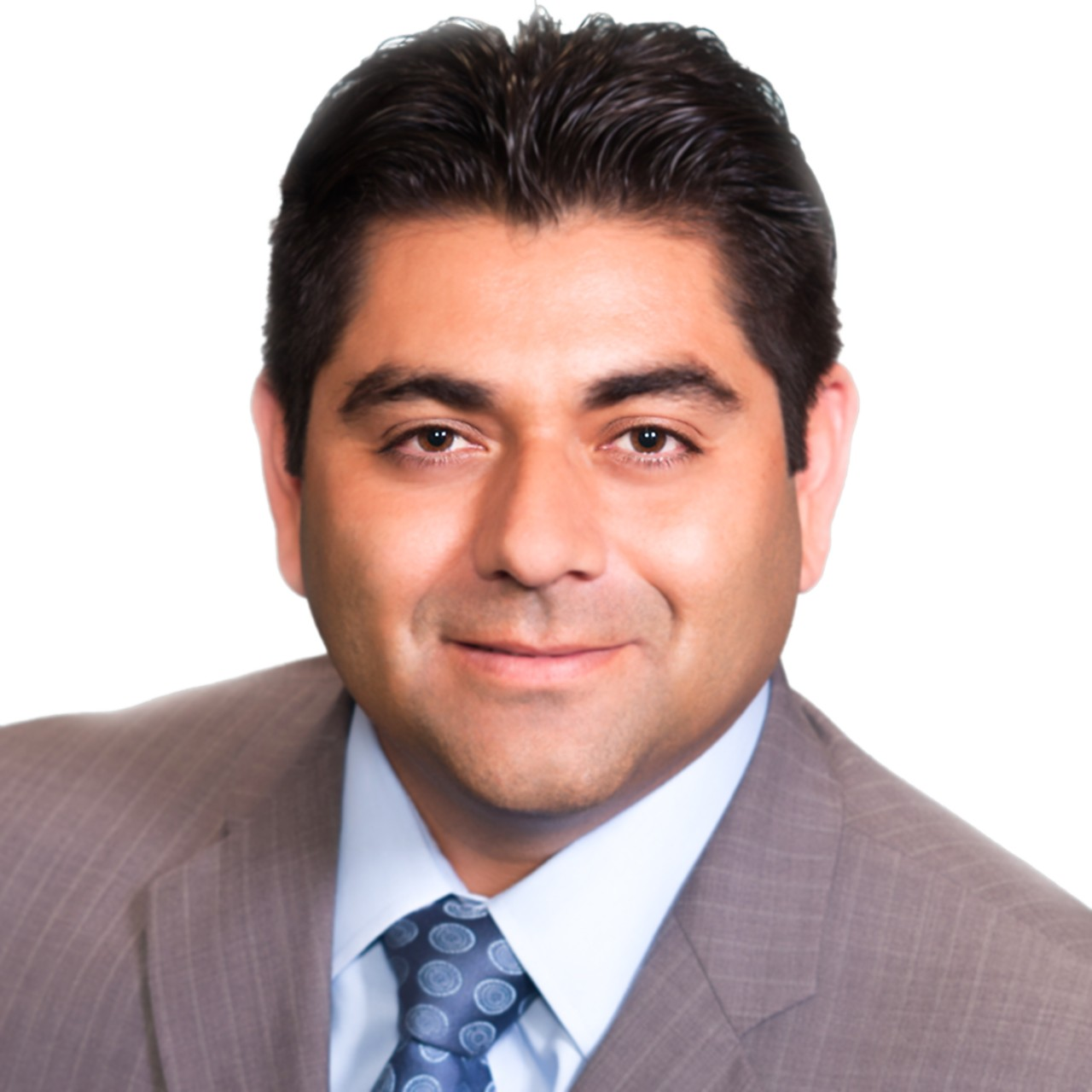 Carlos Naranjo | Financial Advisor | Chula Vista, CA | U.S. Bancorp Wealth Management