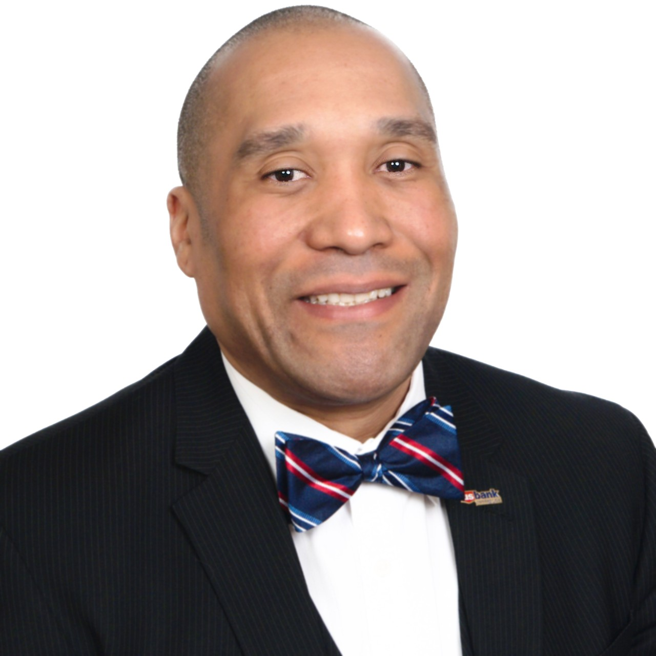 Duane Johnson | Wealth Mgmt Banker NMLS | Richmond Heights, OH | U.S. Bancorp Wealth Management