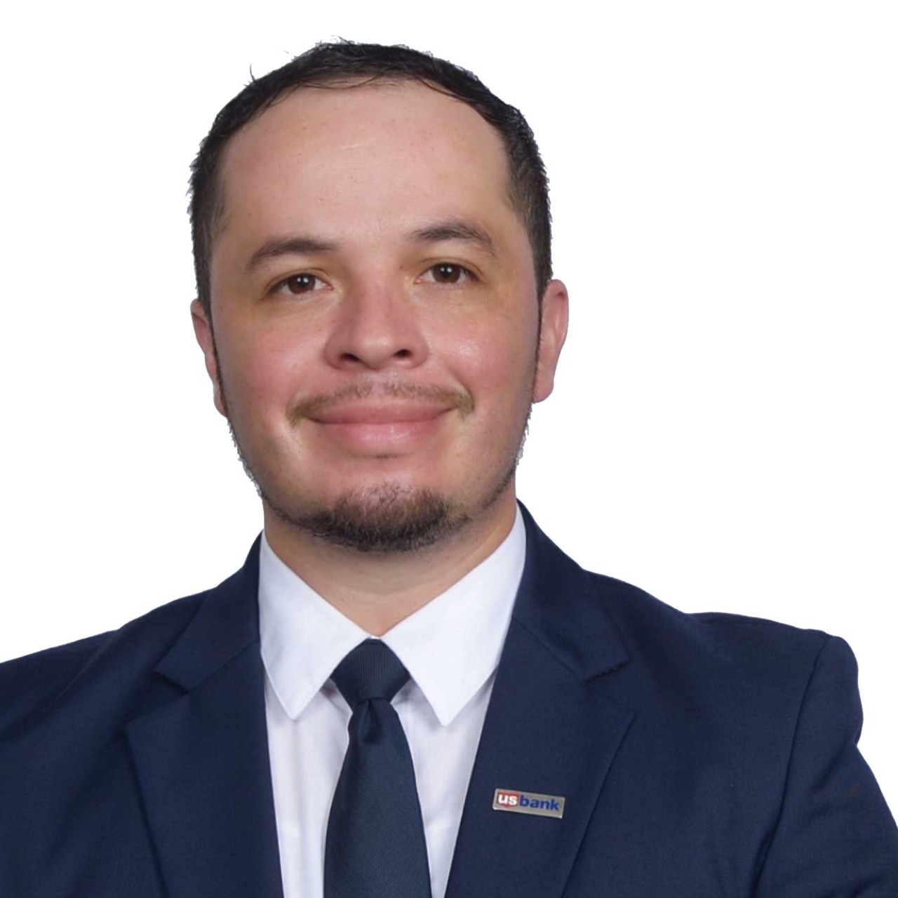 Guillermo Ramirez | Wealth Mgmt Banker NMLS | Chula Vista, CA | U.S. Bancorp Wealth Management