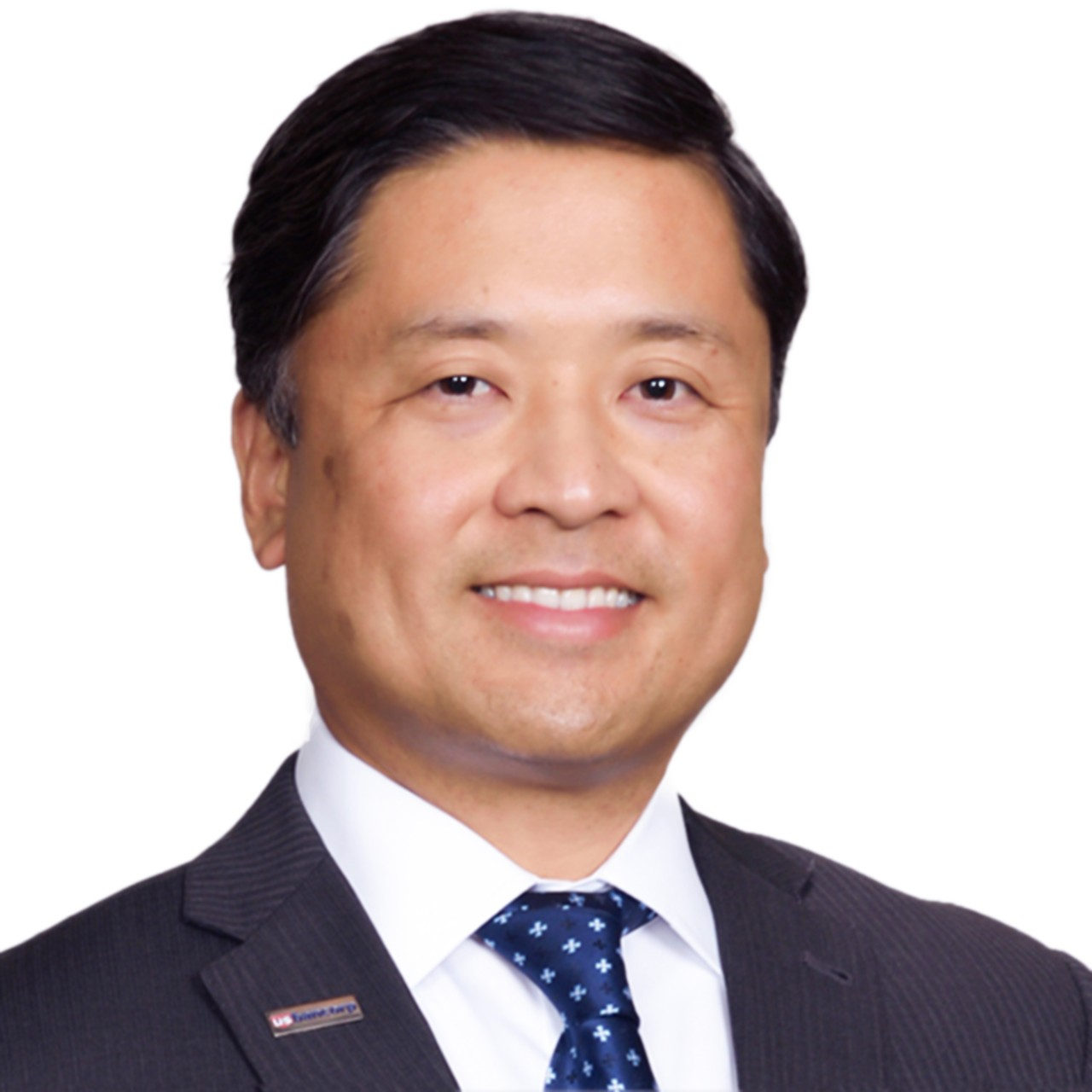 James Nagahiro | Financial Advisor | Rancho Palos Verdes, CA | U.S. Bancorp Wealth Management