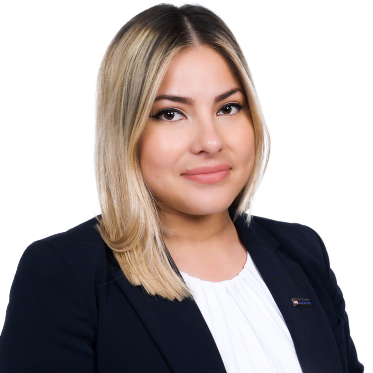 Kenia Bravo | Financial Advisor | Santa Monica, CA | U.S. Bancorp Wealth Management