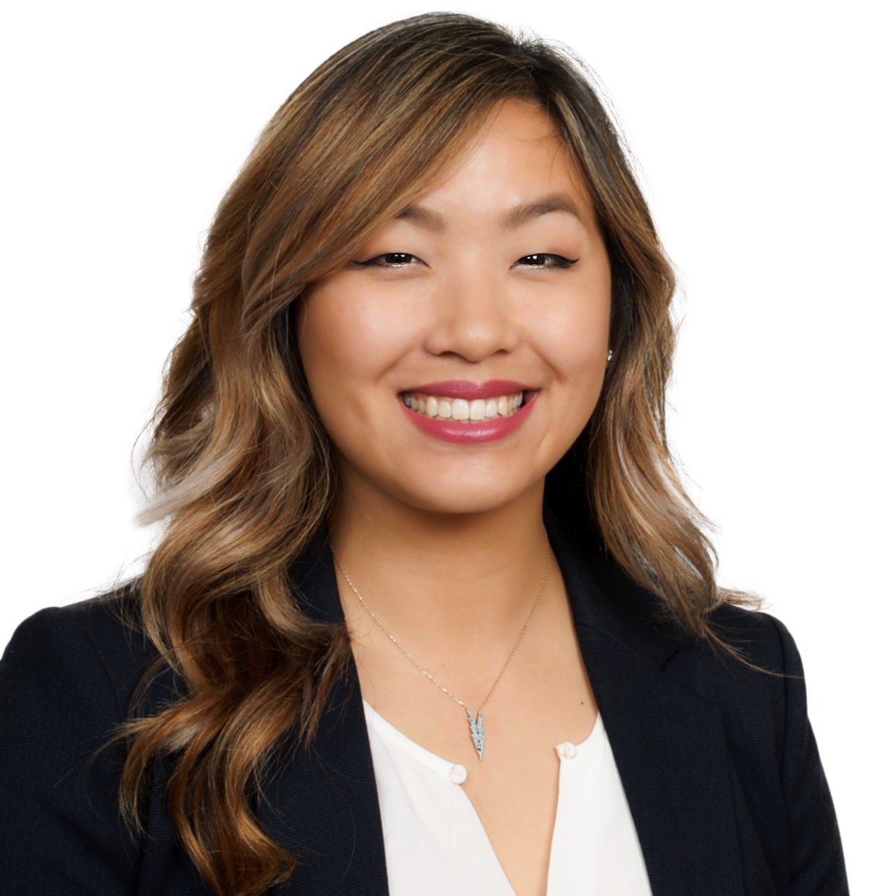 Wealth Management Associate | Tran Pham | San Diego, CA