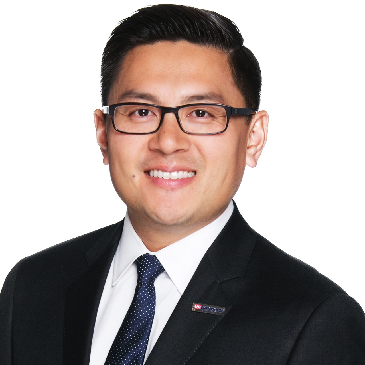 Tyler Siv | Financial Advisor | San Francisco, CA | U.S. Bancorp Wealth Management