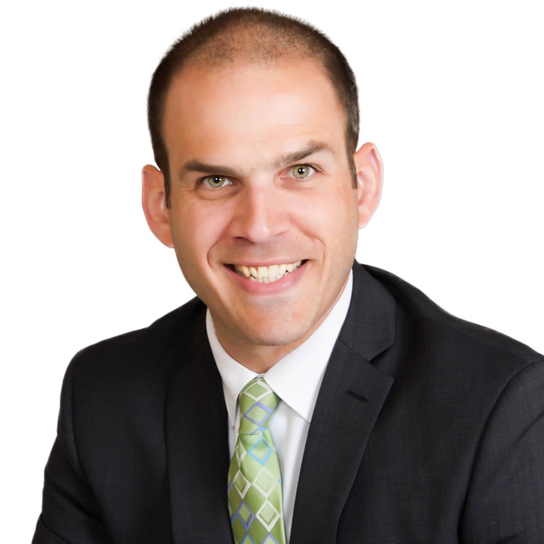 Dick israel investment banker
