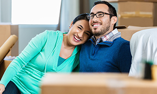 First Time Home Buyer Guide First Time Home Buyers Help U S Bank