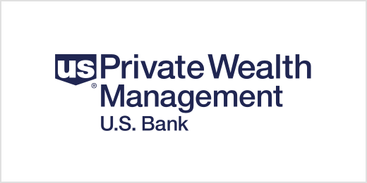 Private wealth management